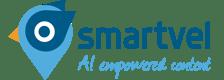 Principal logo - coloUr FA-May-11-2021-10-07-10-56-AM